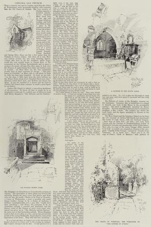https://imgc.allpostersimages.com/img/posters/chelsea-old-church_u-L-PUN5Q60.jpg?p=0