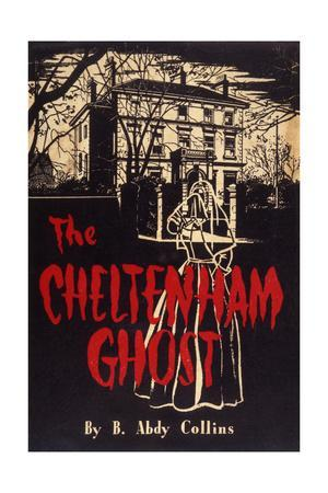 https://imgc.allpostersimages.com/img/posters/cheltenham-haunting_u-L-PSBPUS0.jpg?p=0