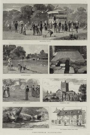 https://imgc.allpostersimages.com/img/posters/cheltenham-illustrated_u-L-PVBVWZ0.jpg?p=0