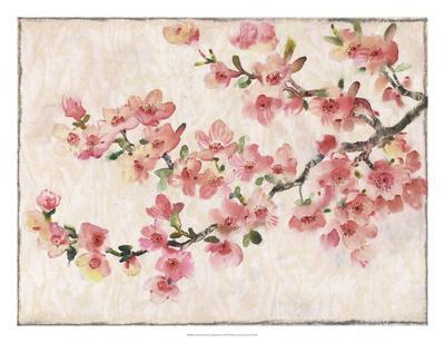 https://imgc.allpostersimages.com/img/posters/cherry-blossom-composition-i_u-L-F803Z30.jpg?p=0