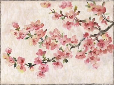 https://imgc.allpostersimages.com/img/posters/cherry-blossom-composition-i_u-L-Q11AEO00.jpg?artPerspective=n