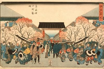 https://imgc.allpostersimages.com/img/posters/cherry-blossom-time-in-nakanoch-of-the-yoshiwara-from-the-series-famous-places-of-edo-c-1848-9_u-L-Q19PVFJ0.jpg?artPerspective=n