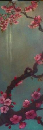https://imgc.allpostersimages.com/img/posters/cherry-blossom_u-L-Q1H3PNU0.jpg?p=0