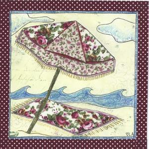 Summer 55 by Cherry Pie Studios