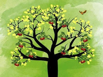 https://imgc.allpostersimages.com/img/posters/cherry-tree_u-L-Q1CQIYD0.jpg?artPerspective=n
