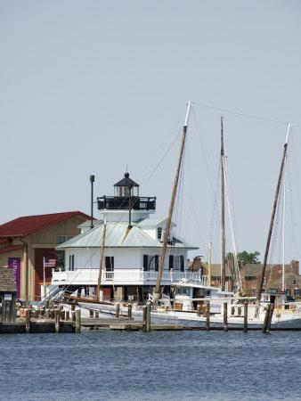 https://imgc.allpostersimages.com/img/posters/chesapeake-bay-maritime-museum-miles-river-chesapeake-bay-area-maryland-usa_u-L-P7NVTS0.jpg?p=0