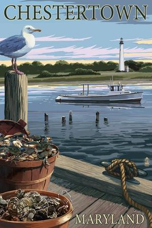 https://imgc.allpostersimages.com/img/posters/chestertown-maryland-blue-crab-and-oysters-on-dock_u-L-Q1GQPFK0.jpg?artPerspective=n