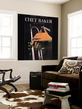 Chet Baker - With Fifty Italian Strings