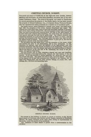 https://imgc.allpostersimages.com/img/posters/chettle-church-dorset_u-L-PVBSDH0.jpg?p=0