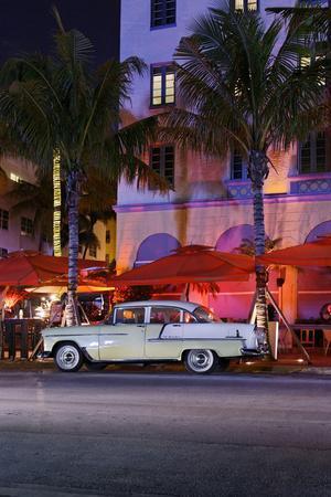 https://imgc.allpostersimages.com/img/posters/chevrolet-bel-air-year-of-manufacture-1957-the-fifties-american-vintage-car-ocean-drive_u-L-Q11YM990.jpg?p=0