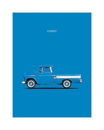 https://imgc.allpostersimages.com/img/posters/chevrolet-cameo-pickup-1957-bl_u-L-F8NSVN0.jpg?p=0