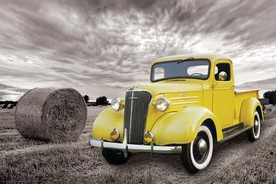 https://imgc.allpostersimages.com/img/posters/chevrolet-classic-1937-yellow-pick-up_u-L-F8SX580.jpg?p=0