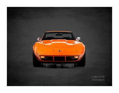 https://imgc.allpostersimages.com/img/posters/chevrolet-corvette-stingray-1974_u-L-F95HVV0.jpg?p=0
