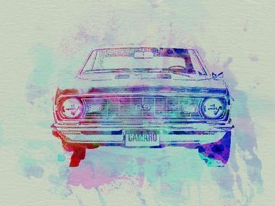 https://imgc.allpostersimages.com/img/posters/chevy-camaro-watercolor-2_u-L-PHXWUS0.jpg?p=0
