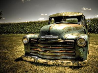 https://imgc.allpostersimages.com/img/posters/chevy-truck_u-L-PYZBFJ0.jpg?p=0