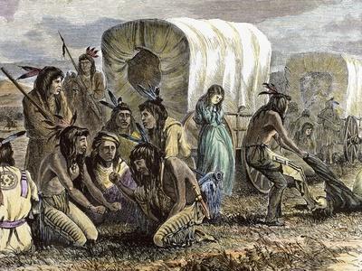 https://imgc.allpostersimages.com/img/posters/cheyenne-after-raiding-a-caravan-of-settlers-oregon-1874_u-L-PRGYC00.jpg?artPerspective=n