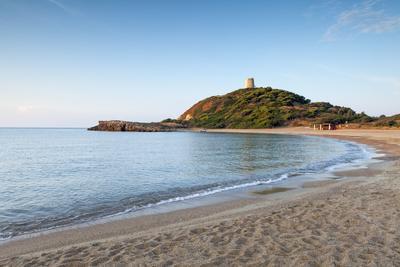 https://imgc.allpostersimages.com/img/posters/chia-beach-cagliari-province-sardinia-italy-mediterranean-europe_u-L-PQ8OPZ0.jpg?p=0