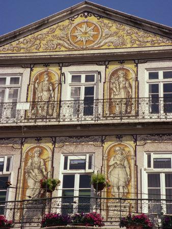 https://imgc.allpostersimages.com/img/posters/chiado-teramic-tile-pictures-on-house-trindade-lisbon-portugal-europe_u-L-P7NJWG0.jpg?p=0