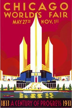 https://imgc.allpostersimages.com/img/posters/chicago-a-century-of-progress_u-L-PSH3BG0.jpg?p=0