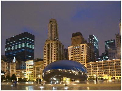 https://imgc.allpostersimages.com/img/posters/chicago-at-night_u-L-Q1BDWT00.jpg?p=0