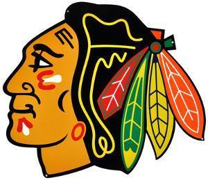 Image result for chicago blackhawks