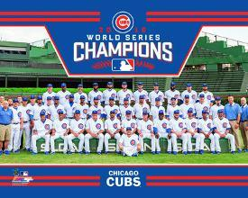 affordable chicago cubs posters for sale at allposters com