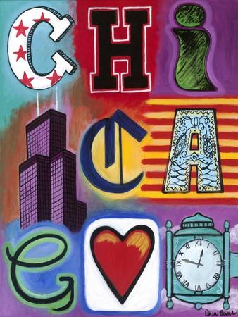 https://imgc.allpostersimages.com/img/posters/chicago-flag_u-L-PSH39M0.jpg?p=0