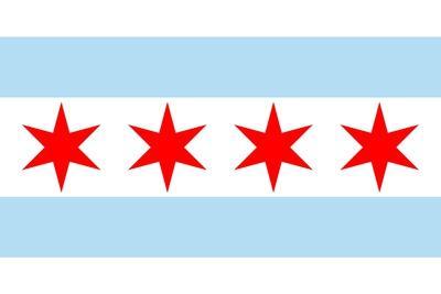 https://imgc.allpostersimages.com/img/posters/chicago-illinois-flag-version-2_u-L-Q1GQML50.jpg?p=0