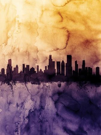 https://imgc.allpostersimages.com/img/posters/chicago-illinois-skyline_u-L-Q1AUB5R0.jpg?p=0