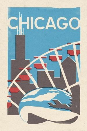 https://imgc.allpostersimages.com/img/posters/chicago-illinois-woodblock_u-L-Q1GQN830.jpg?p=0