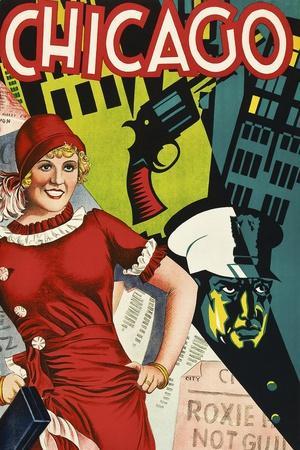 https://imgc.allpostersimages.com/img/posters/chicago-red-dress_u-L-PSH3AS0.jpg?p=0
