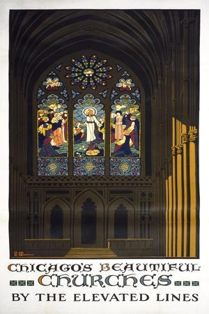 https://imgc.allpostersimages.com/img/posters/chicago-s-beautiful-churches_u-L-PSH3Z40.jpg?p=0