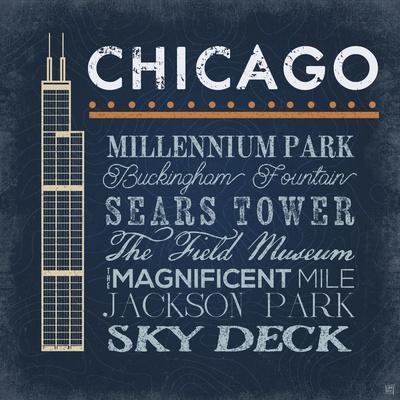 https://imgc.allpostersimages.com/img/posters/chicago-sears-tower_u-L-Q10ZTGP0.jpg?artPerspective=n