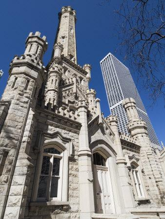 https://imgc.allpostersimages.com/img/posters/chicago-water-tower-in-foreground-hancock-building-in-background-chicago-illinois-usa_u-L-P7NXZ40.jpg?artPerspective=n