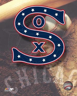 Chicago White Sox Photo