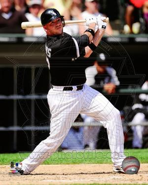 Tyler flowers white sox posters for sale at allposters chicago white sox tyler flowers photo mightylinksfo