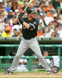 Affordable Tyler Flowers White Sox Posters For Sale At Allposters