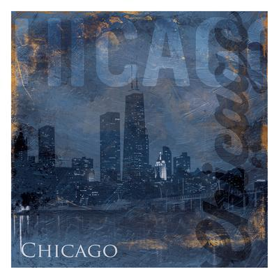 https://imgc.allpostersimages.com/img/posters/chicago_u-L-F90A4P0.jpg?artPerspective=n