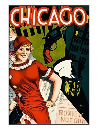 https://imgc.allpostersimages.com/img/posters/chicago_u-L-PGFKQX0.jpg?artPerspective=n