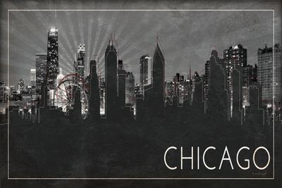 https://imgc.allpostersimages.com/img/posters/chicago_u-L-Q10ZRQN0.jpg?artPerspective=n