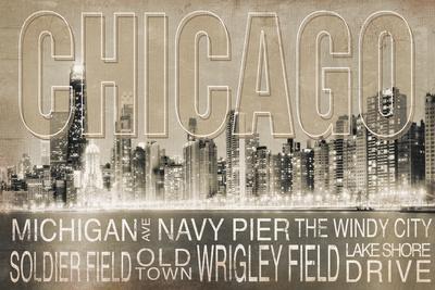 https://imgc.allpostersimages.com/img/posters/chicago_u-L-Q10ZRYX0.jpg?artPerspective=n