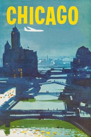 https://imgc.allpostersimages.com/img/posters/chicago_u-L-Q1144FW0.jpg?p=0