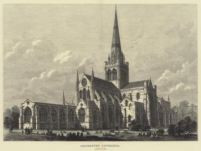 https://imgc.allpostersimages.com/img/posters/chichester-cathedral_u-L-PUT14I0.jpg?p=0