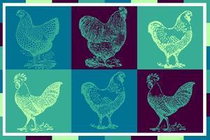 Chicken Pop 2