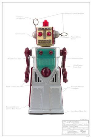 https://imgc.allpostersimages.com/img/posters/chief-robot-man_u-L-F4VAPU0.jpg?artPerspective=n