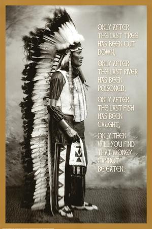 https://imgc.allpostersimages.com/img/posters/chief-white-cloud-native-american-wisdom-art-poster-print_u-L-F5BCOZ0.jpg?p=0