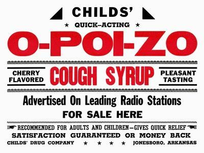 https://imgc.allpostersimages.com/img/posters/child-s-quick-acting-o-poi-zo-cough-syrup_u-L-P5V0KK0.jpg?artPerspective=n