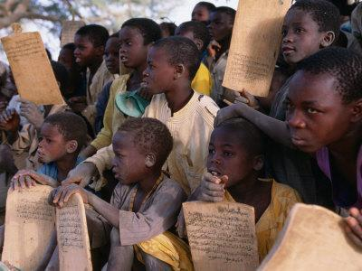 https://imgc.allpostersimages.com/img/posters/children-at-village-school-niger_u-L-P118T30.jpg?p=0