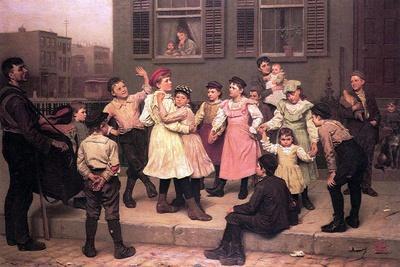 https://imgc.allpostersimages.com/img/posters/children-dancing-in-the-street-1894_u-L-PPLVG40.jpg?p=0