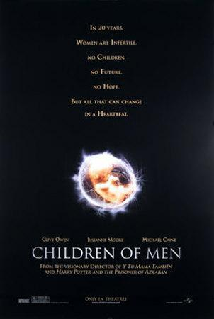 https://imgc.allpostersimages.com/img/posters/children-of-men_u-L-F3NE8U0.jpg?artPerspective=n